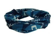 Olight Hoofdband Buff
