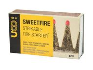 UCO Sweetfire Strikable Fire Starter