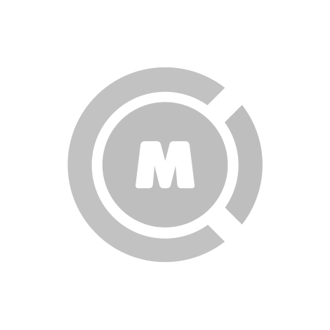 Dark Side Fantasy Zakmes Dragon Eye Grijs