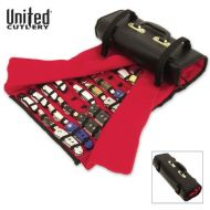 United Cutlery roltas voor 50 messen