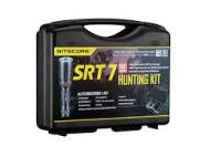 Nitecore SRT7GT Hunting Kit