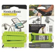 Nite Ize Handle Band groen