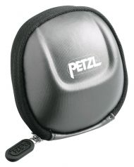 Petzl Poche Sheath