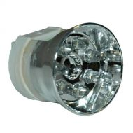 Streamlight 4AA Propolymer LED module