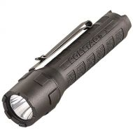 Streamlight PolyTac X Zaklamp zwart