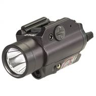 Streamlight TLR-2 IR Eye Safe Wapenlamp met IR laser