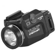 Streamlight TLR-7 Wapenlamp