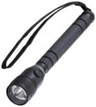Streamlight Twin-Task 3AA 100 Lumen Zaklamp