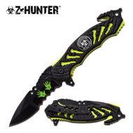 Z-Hunter zakmes FG