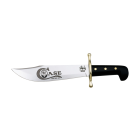 Case Cutlery Jim Bowie Special Edition