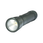 Nightsearcher Discovery 2C zaklamp met filters