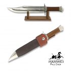 Hanwei Outrider Bowie KH2069