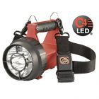 Streamlight Vulcan LED ATEX Lantaarn oplaadbaar